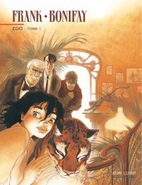 new_cover_zoo1.jpg
