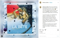 2020-10-23 : Bulles en Rêves : Instagram post