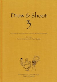 Draw et shoot 3
